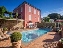 Villa Peccioli 4