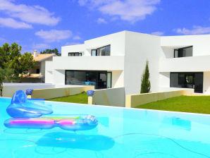 The 3 Villas by Soltroiavillas