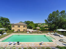 Villa Roncaglia 7