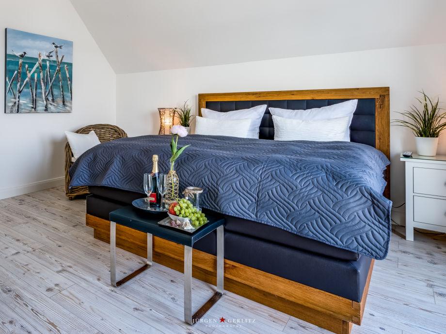 ferienhaus achterdiek ostseeresort olpenitz ostsee schlei kappeln firma meerzeit f r. Black Bedroom Furniture Sets. Home Design Ideas