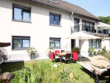 Holiday apartment Brohltal-Aue