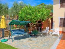 Holiday apartment Casa Luciana