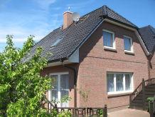 Ferienhaus Land & Wind