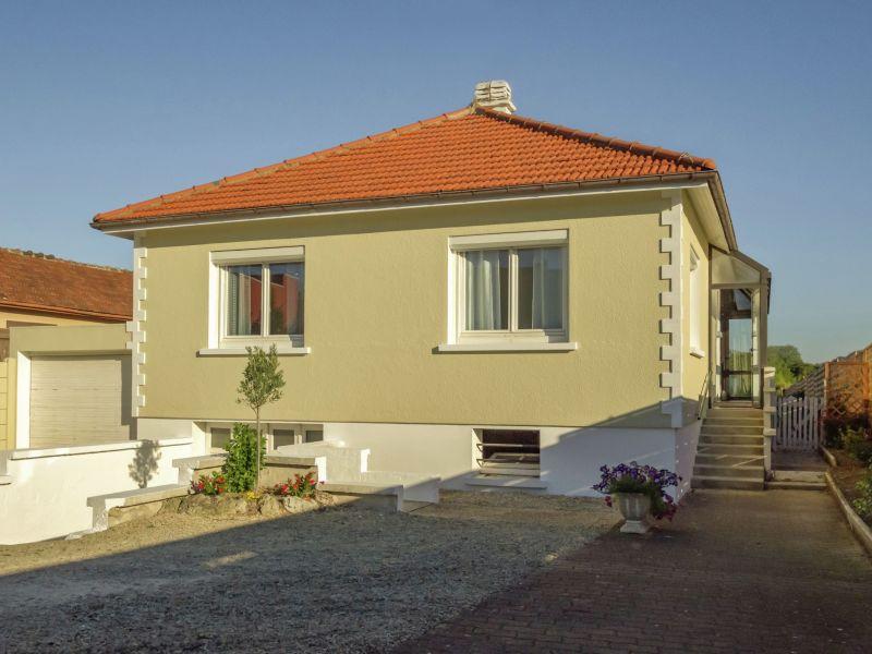 Cottage Casa Lina