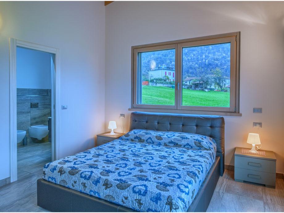 Ferienhaus Villa Harmony, Colico, Comersee - Firma Paredil snc - Firma