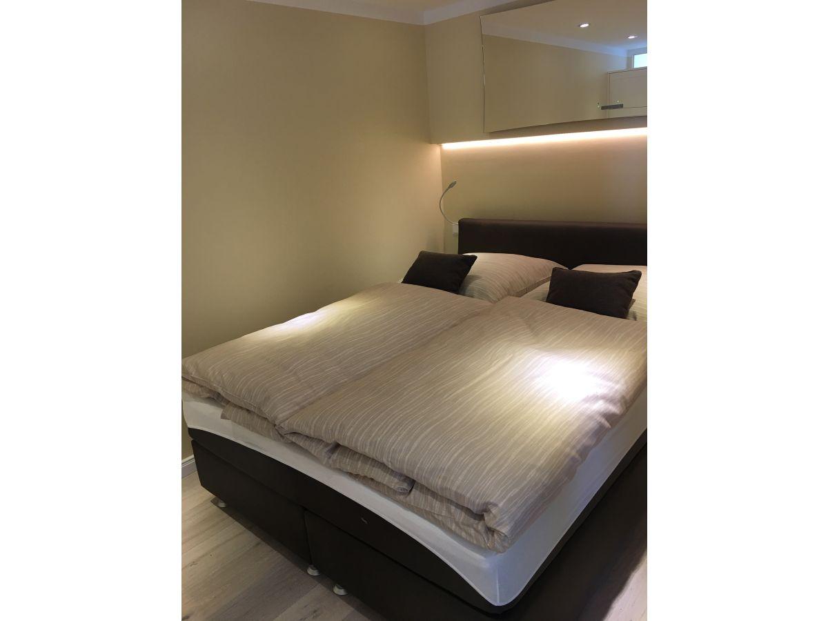 ferienwohnung golden moments sylt westerland herr christian thiedemann. Black Bedroom Furniture Sets. Home Design Ideas