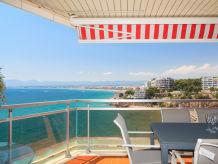 Ferienwohnung Bahia S206-068