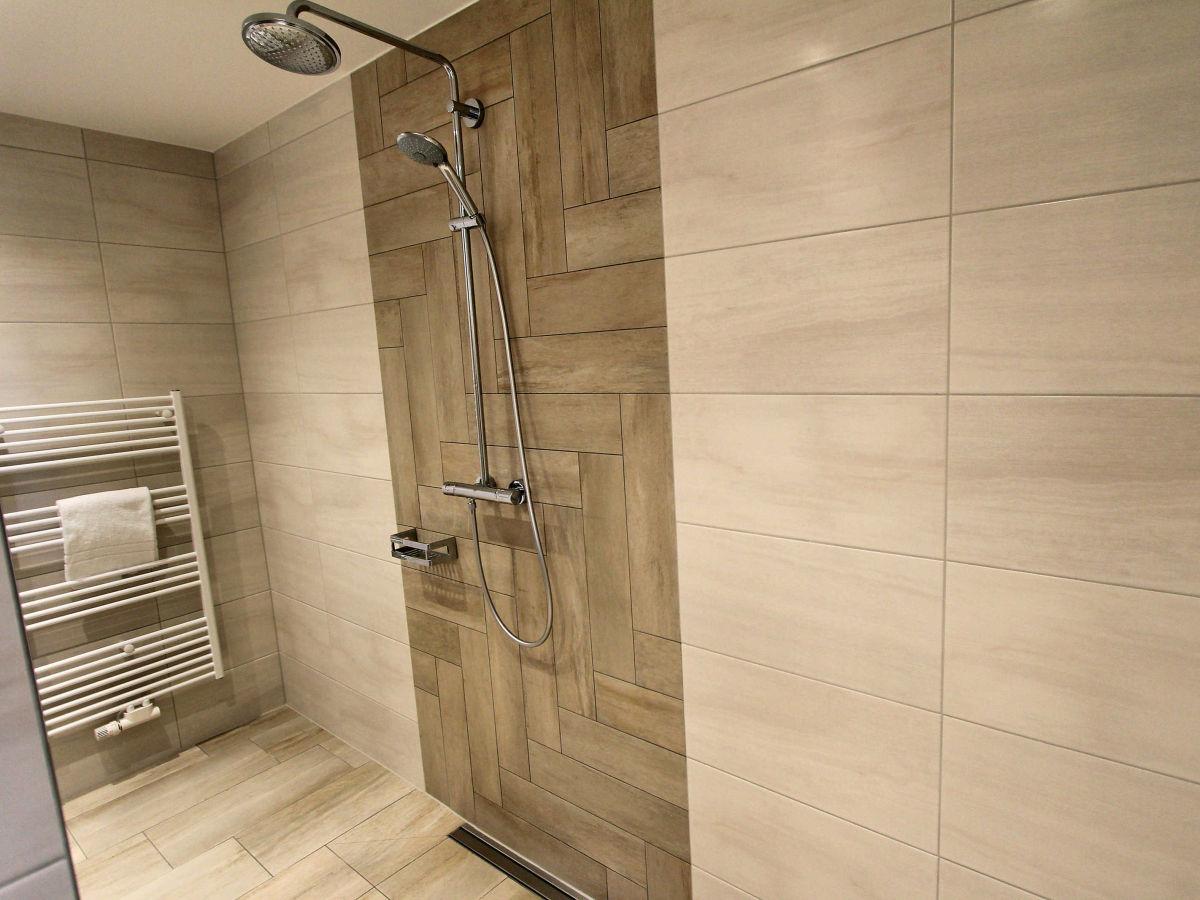 ferienhaus villa amici mecklenburgische seenplatte. Black Bedroom Furniture Sets. Home Design Ideas