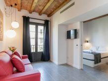 Holiday apartment Eixample Center Deluxe - Executive
