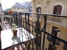 Holiday apartment Gracia 4-2