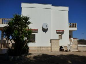 Ferienhaus Casa Chiara