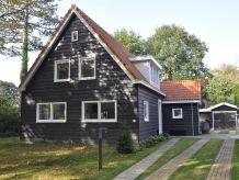 Ferienwohnung Bornholm