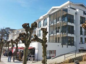 Apartment Haven 44 | Villa Louisa