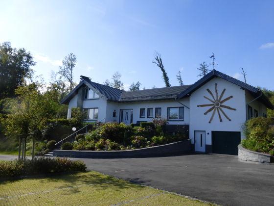 Villa Altwormbach13, Sauerland, Schmallenberg - Herr Reinhard Grabe