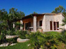 Ferienhaus Fairy Villa