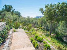 Ferienwohnung Hellas Mare Andratx