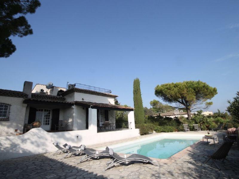 Villa HSUD0053