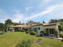 Villa HSUD0027