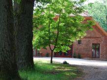 Ferienwohnung Winkelhof