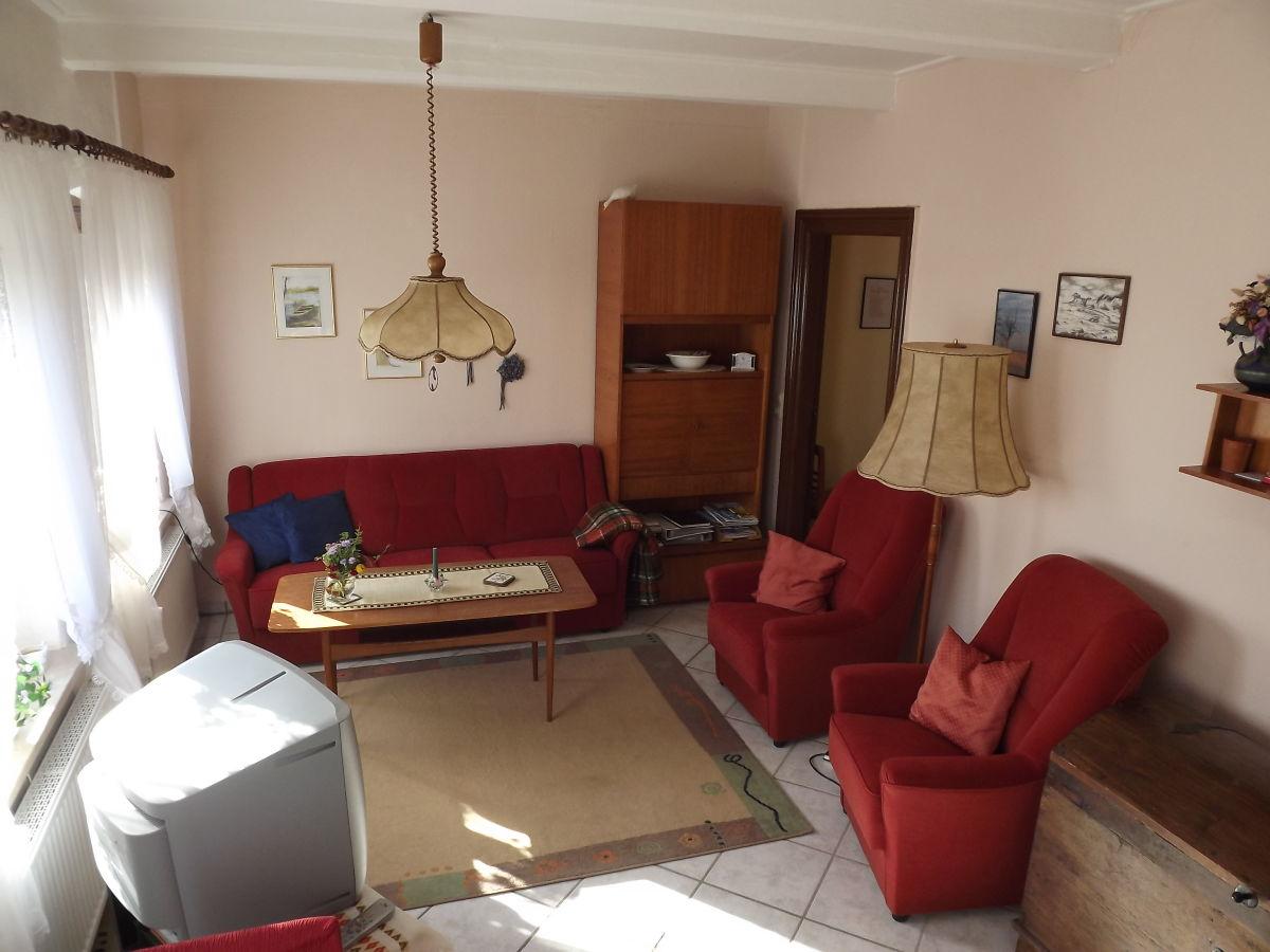 ferienhaus schmidt an der schlei ostsee schlei frau dorothea schmidt. Black Bedroom Furniture Sets. Home Design Ideas
