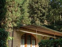 Ferienhaus Il Tulipano