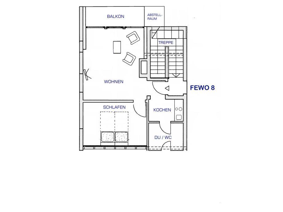 ferienwohnung nr 8 im landhaus franziskus bayern chiemgau reit im winkl firma landhaus. Black Bedroom Furniture Sets. Home Design Ideas