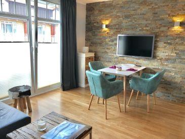 Apartment Casa Ney