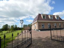 Holiday house AKERSLOOT
