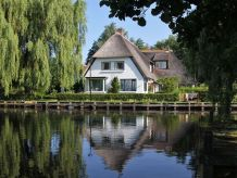 Ferienhaus BELT-SCHUTSLOOT