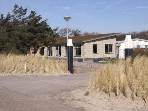 Ferienhaus DE KOOG