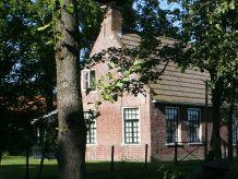 Ferienhaus ENGWIERUM