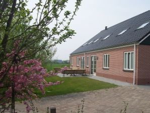 Holiday house GENEMUIDEN