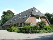 Ferienhaus GIETHOORN