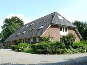 Holiday house GIETHOORN