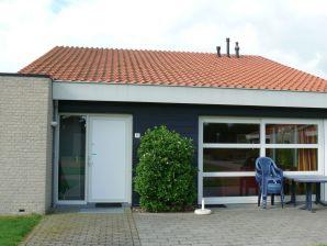 Ferienhaus KOUDEKERKE