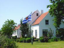 Ferienhaus KERKWERVE