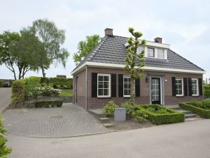 Holiday house NUNSPEET