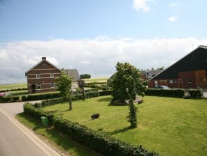 Holiday house VOERENDAAL