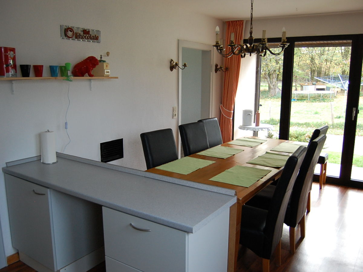 ferienhaus ranchofbulldogs nordeifel mechernich firma ranchofbulldogs herr j rgen holz. Black Bedroom Furniture Sets. Home Design Ideas