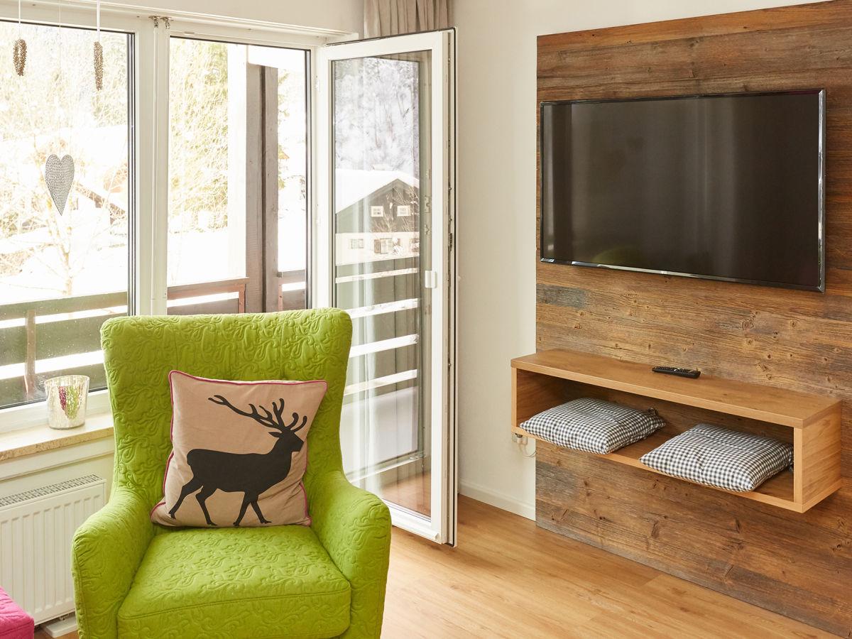 ferienwohnung oberstdorfer bergwelt 244 oberstdorf firma bergwelt ferienwohnungen frau. Black Bedroom Furniture Sets. Home Design Ideas