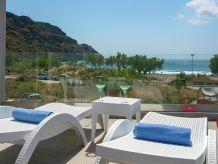 Ferienwohnung Villa Iakinthos