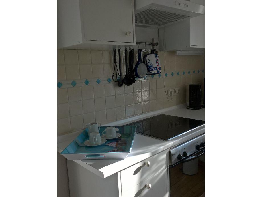 ferienwohnung haus toni niederbayern zw donau und inn. Black Bedroom Furniture Sets. Home Design Ideas