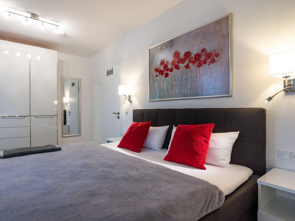 ferienwohnung oase am haff 4 5 garz auf usedom frau renate irkens. Black Bedroom Furniture Sets. Home Design Ideas