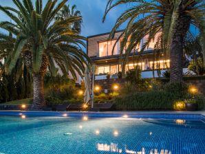 Villa Casa Martinhos