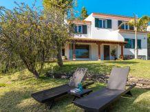 Villa Casa da Fonte do Mar