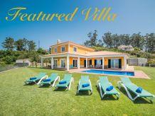 Villa Villa Bellevue