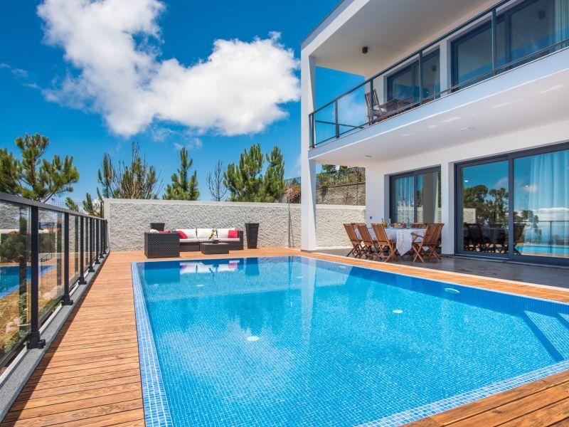 Villa Enjoy