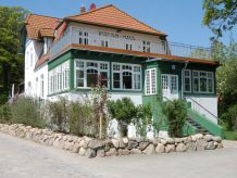 Ferienwohnung Boddenhaus Ahrenshoop