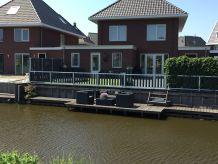 Apartment Zonnehoek