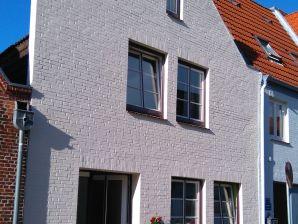Ferienhaus Haus Limosa